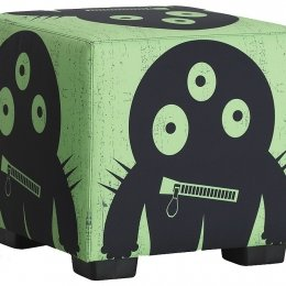 Hocker-Monster-2.jpg