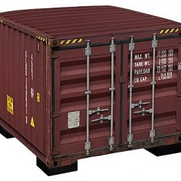 Hocker-Container.jpg