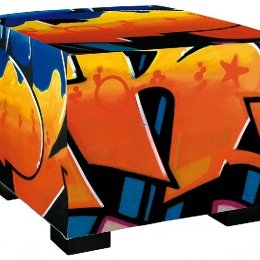 Hocker-Graffiti-1.jpg