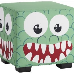Hocker-Monster-1.jpg