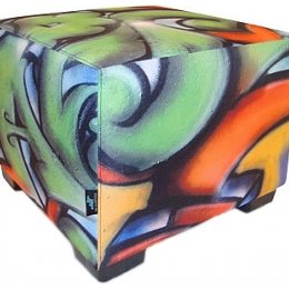 Hocker-Graffiti-2.jpg